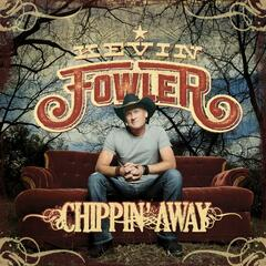 That Girl - Kevin Fowler