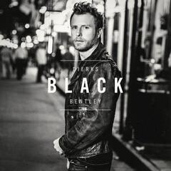 Black - Dierks Bentley