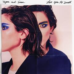 Stop Desire - Tegan and Sara