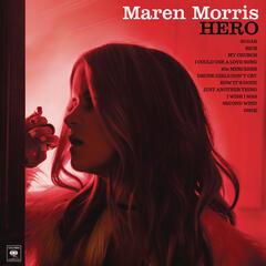 80s Mercedes - Maren Morris
