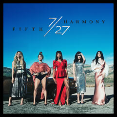 Work from Home - Fifth Harmony feat. Ty Dolla $ign