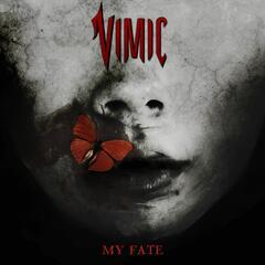 My Fate - VIMIC