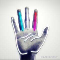 Roll Up - Fitz & the Tantrums