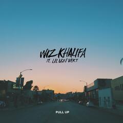 Pull Up (feat. Lil Uzi Vert) - Wiz Khalifa