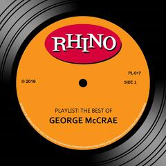 Rock Your Baby (2012 Remastered Version) - George McCrae