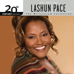 I Know I've Been Changed - LaShun Pace