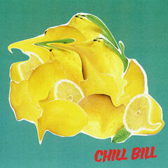 Chill Bill - Rob $tone feat. J. Davi$ & Spooks