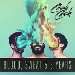 Take Me Home (feat. Bebe Rexha) - Cash Cash