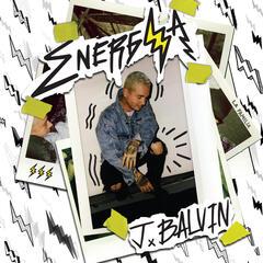 Bobo - J Balvin