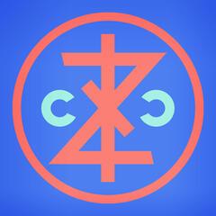 Going the Distance - Zipper Club