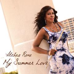 My Summer Love - Althea René