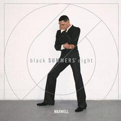 1990x - Maxwell