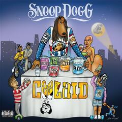Kush Ups (feat. Wiz Khalifa) - Snoop Dogg