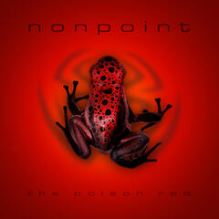 Divided.. Conquer Them - Nonpoint