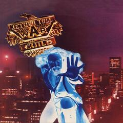 Bungle In The Jungle (2002 Remastered Version) by Jethro Tull