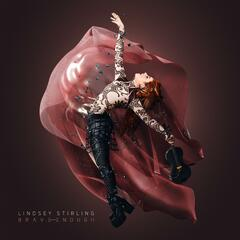 Something Wild (feat. 	Andrew McMahon in the Wilderness) - Lindsey Stirling