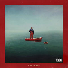 One Night - Lil Yachty