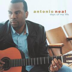 Jesus Will - Antonio Neal
