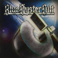 (Don't Fear) The Reaper (Demo) - Blue Öyster Cult