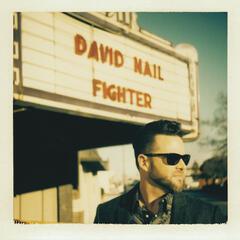 Good At Tonight - David Nail