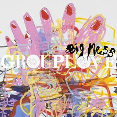 Welcome To Your Life - Grouplove