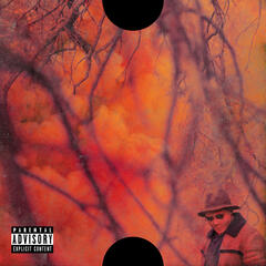 THat Part - ScHoolboy Q