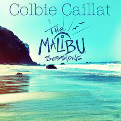 Goldmine - Colbie Caillat