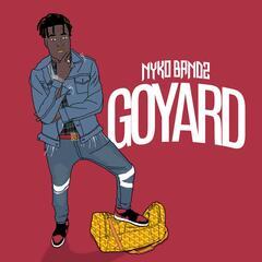 GoYard - NykoBandz