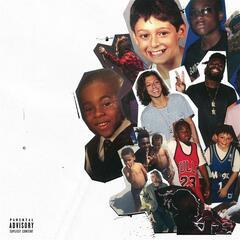 Stamina (feat. Lil Uzi Vert) - Moosh & Twist