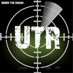More Than You Should Know - Under the Radar