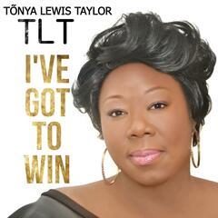 I'm a Winner - Tonya Lewis Taylor