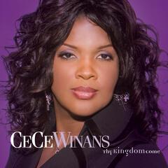 Waging War - CeCe Winans
