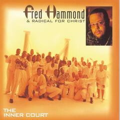 Glory to Glory To Glory - Fred Hammond