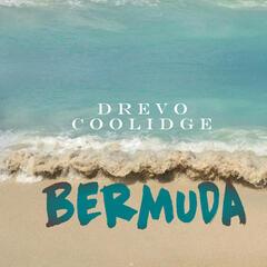 Bermuda - Drevo Coolidge