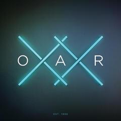 I Go Through - O.A.R.