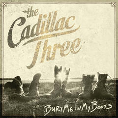 Party Like You - The Cadillac Three
