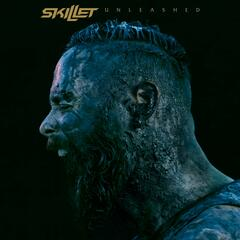 Feel Invincible - Skillet