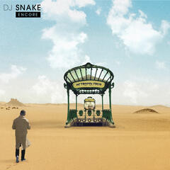 Let Me Love You - DJ Snake
