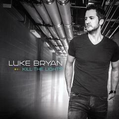 Move - Luke Bryan