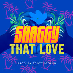 That Love - Shaggy