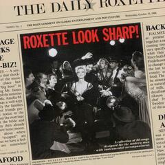 Listen To Your Heart - Roxette