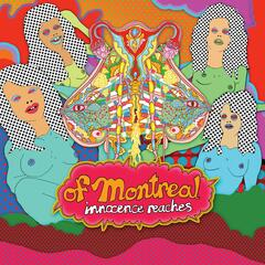 it's different for girls - Of Montreal