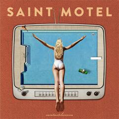Move - Saint Motel