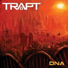 It's Over - Trapt