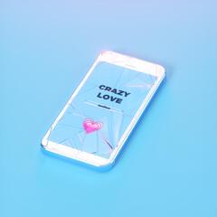 Crazy Love - Audien