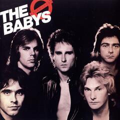 Back on My Feet Again - The Babys