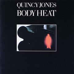 If I Ever Lose This Heaven - Quincy Jones
