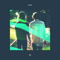 Shelter - Porter Robinson & Madeon