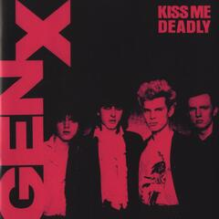 Dancing with Myself - Generation X