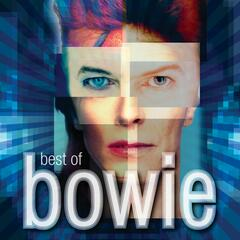Modern Love (1999 Remastered Version) - David Bowie